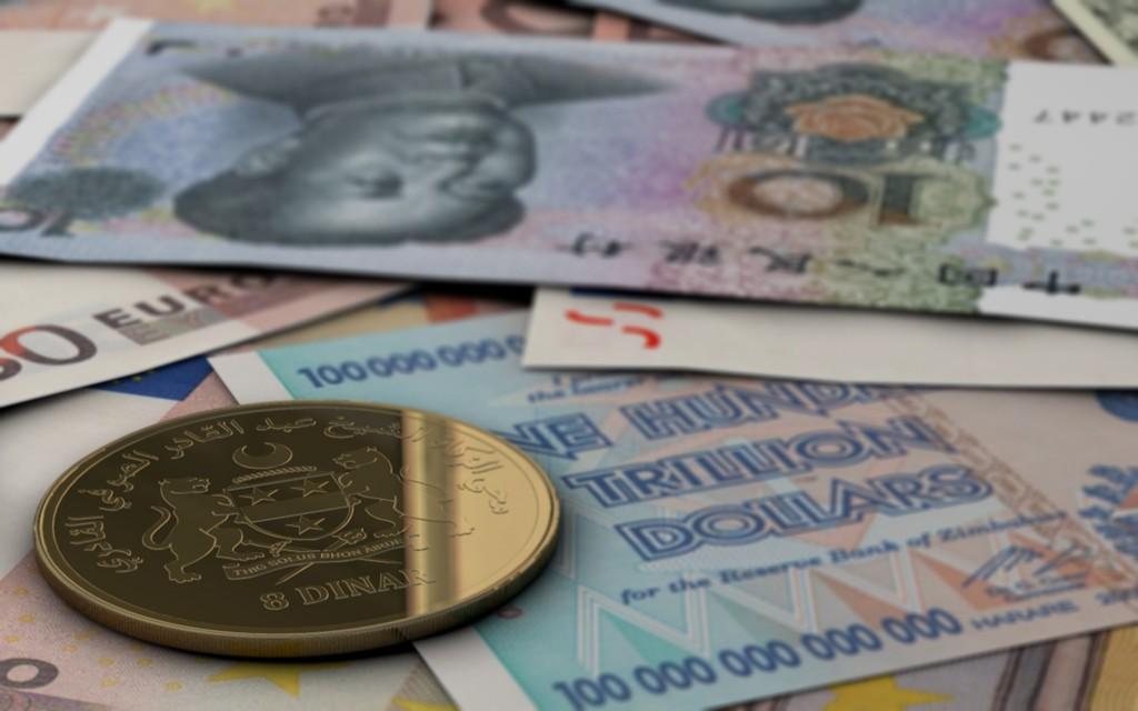 La economía como deuda
