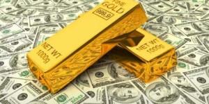 Dinar y Dírham frente a la economía del fraude