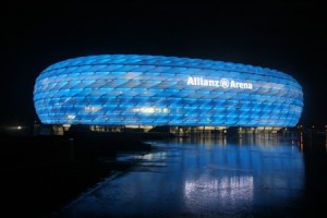 allianz-arena-bayern-munich-tendra-mezquita