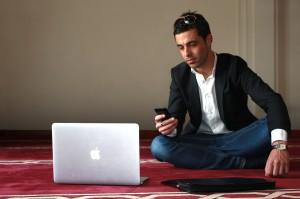 'Tawhid' y tecnología