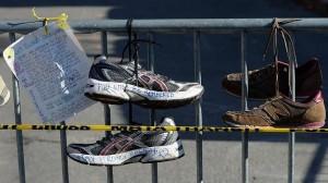 Una reflexión sobre el suceso en Boston