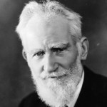 George Bernard Shaw sobre el Islam