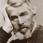 Thomas Carlyle sobre el Islam