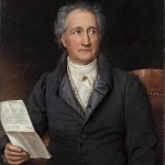 Goethe sobre el Islam