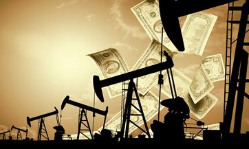 El dólar, el petróleo y Oriente Medio - Islam Hoy