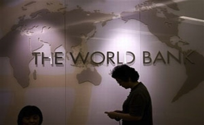 El FMI y el Banco Mundial, balance de setenta años de nefasta historia