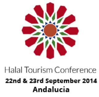 Conferencia Turismo Halal