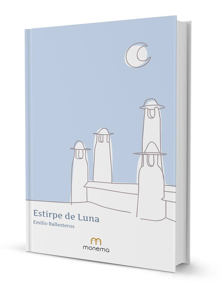Estirpe de Luna