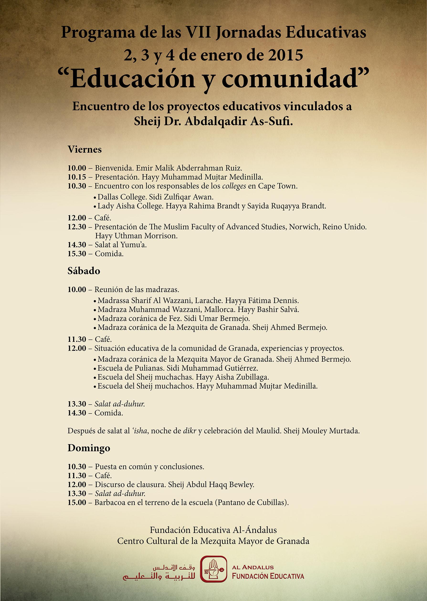 Programa_Español