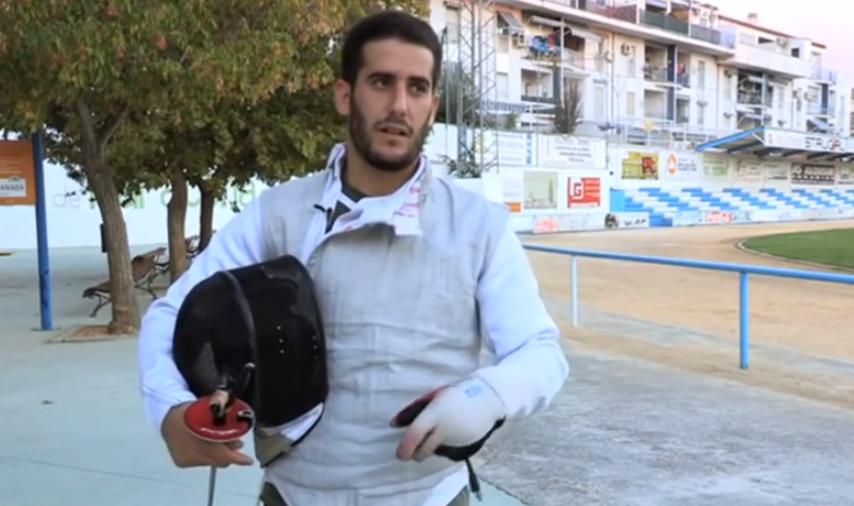 Musulmanes por España, 10 – Idrís