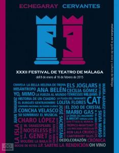 festival teatro 32 malaga