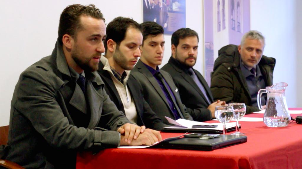 Fundación Educativa Al Andalus