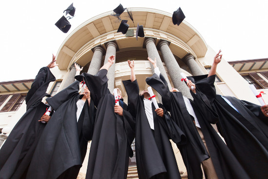carreras-universitarias
