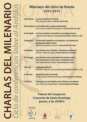 programa_conferencias_ronda_milenaria