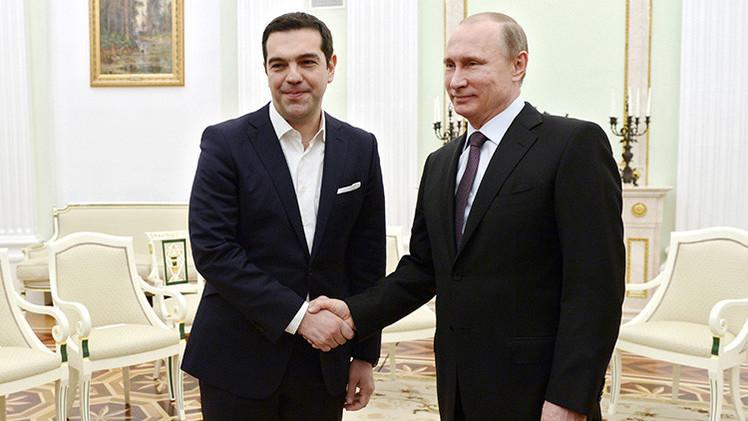 grecia rusia visita tsipras putin