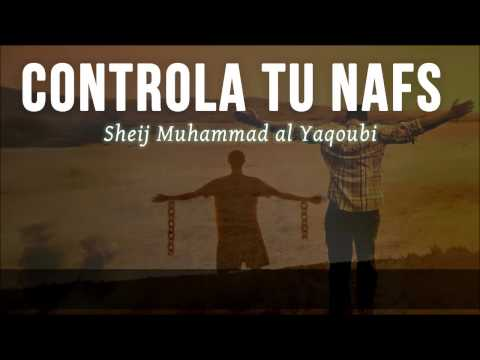 video-yaqoubi-nafs
