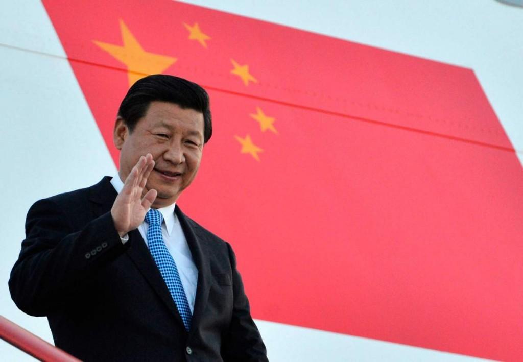 AIIB China
