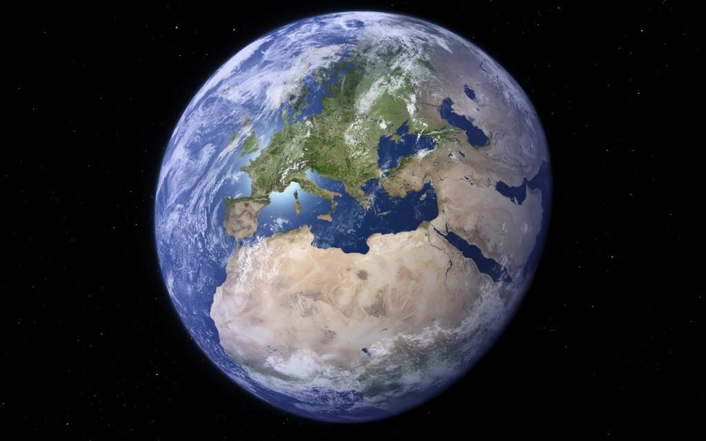 tierra somos todos
