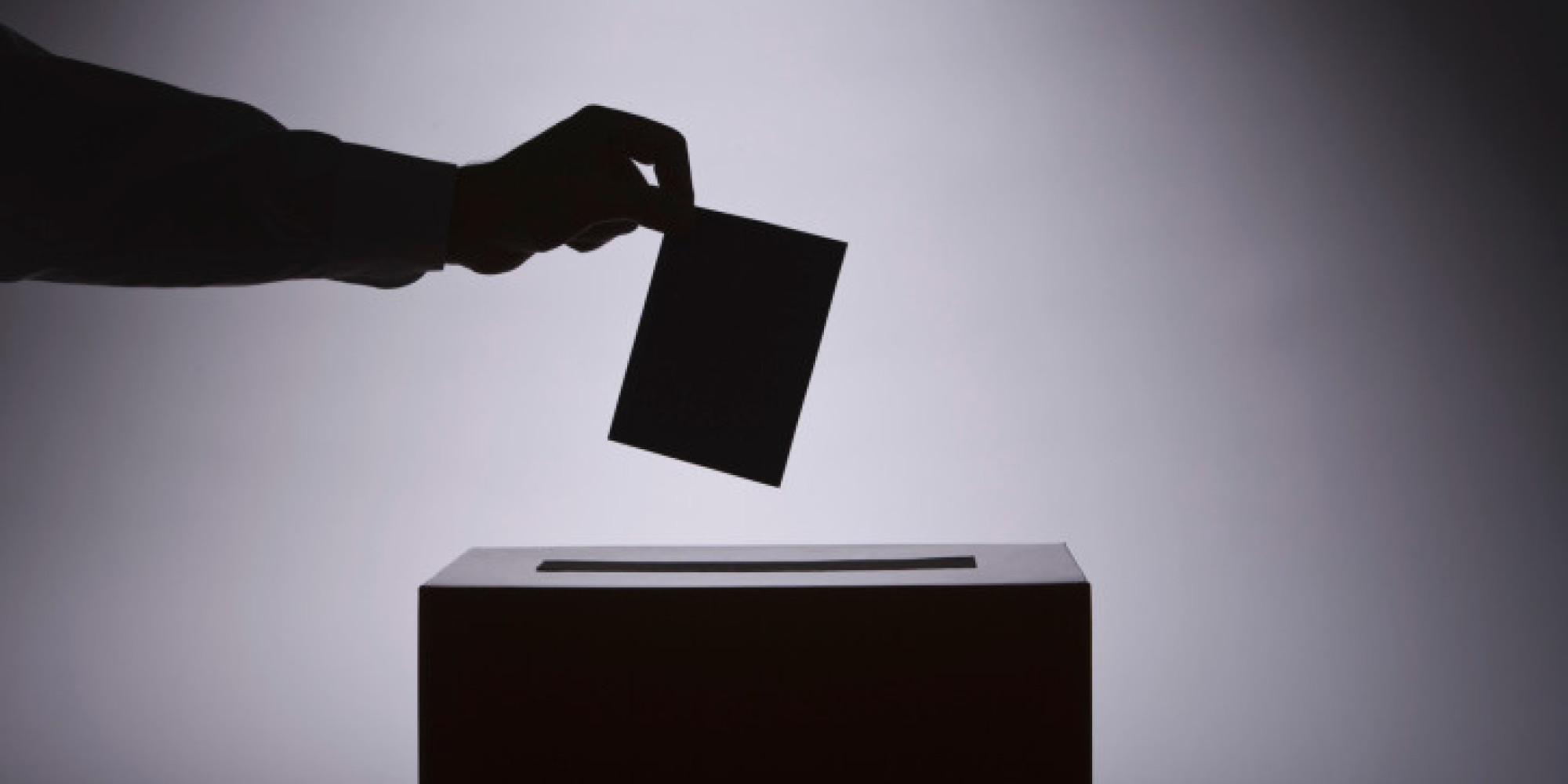 Elecciones democráticas, ¿cambiar para que nada cambie?