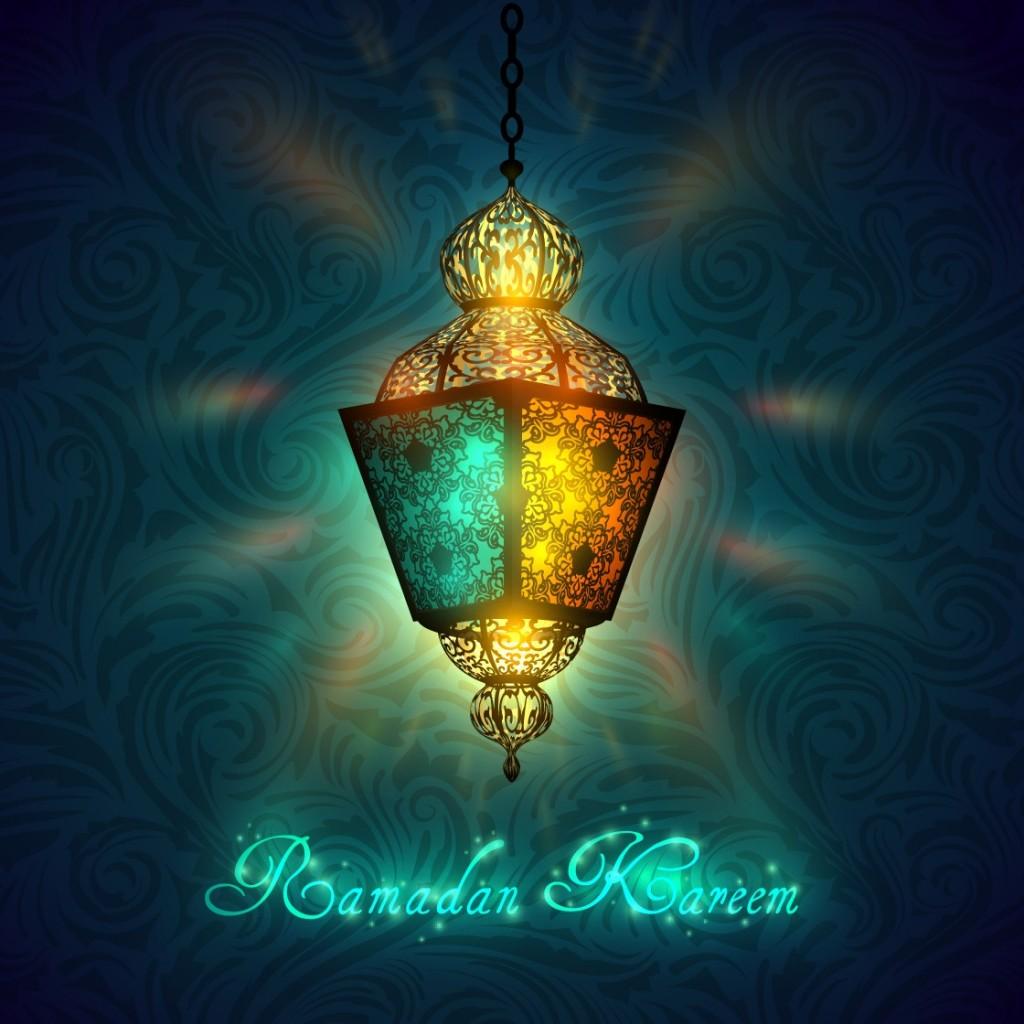 Ramadan-Mubarak-HD-Wallpapers-4