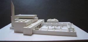 maqueta-mezquita-atenas