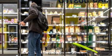 Supermercado Cooperativo y Participativo LA OSA